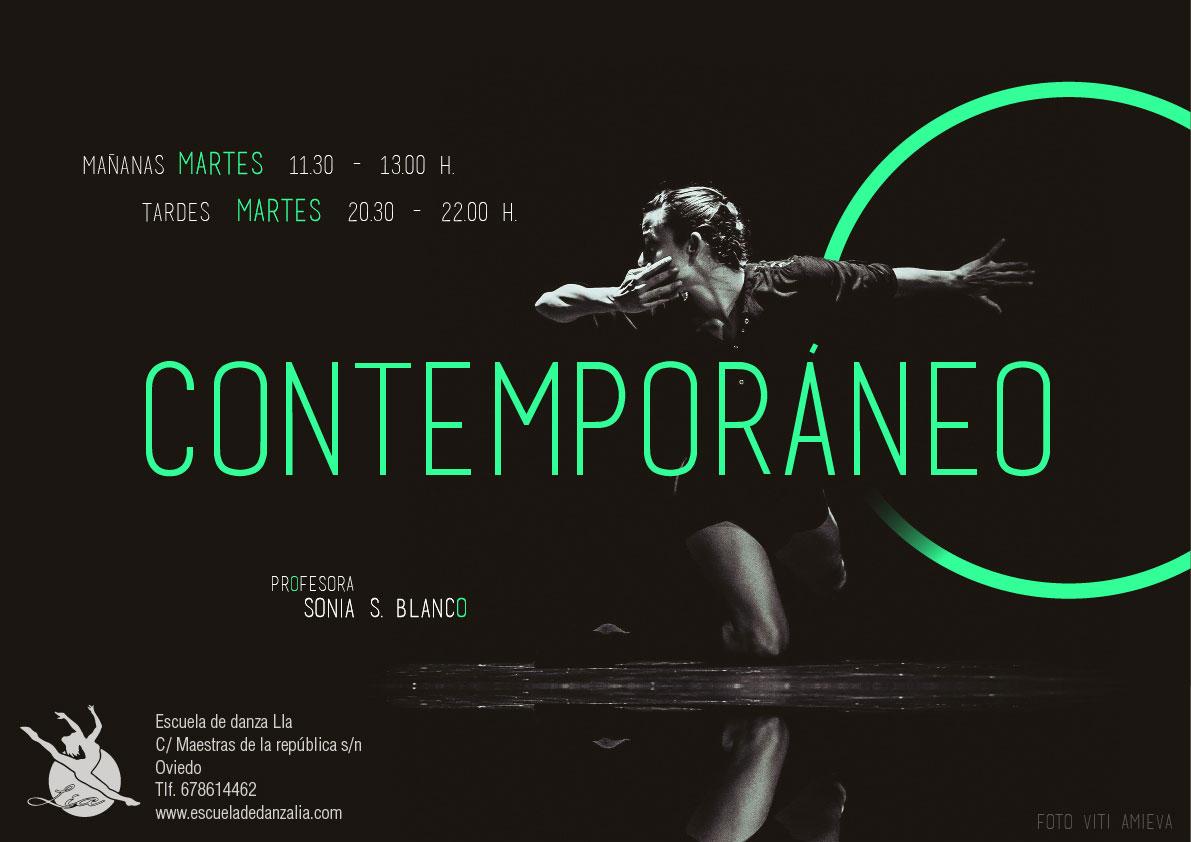 cartel-contemporaneo-2017