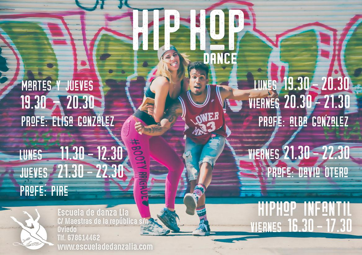 cartel-hiphop-2017