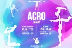 CARTEL_ACRO_2017-2018SABADO-1