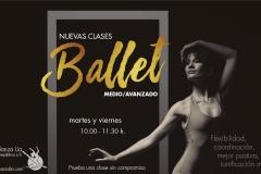 ballet-mannanas2017