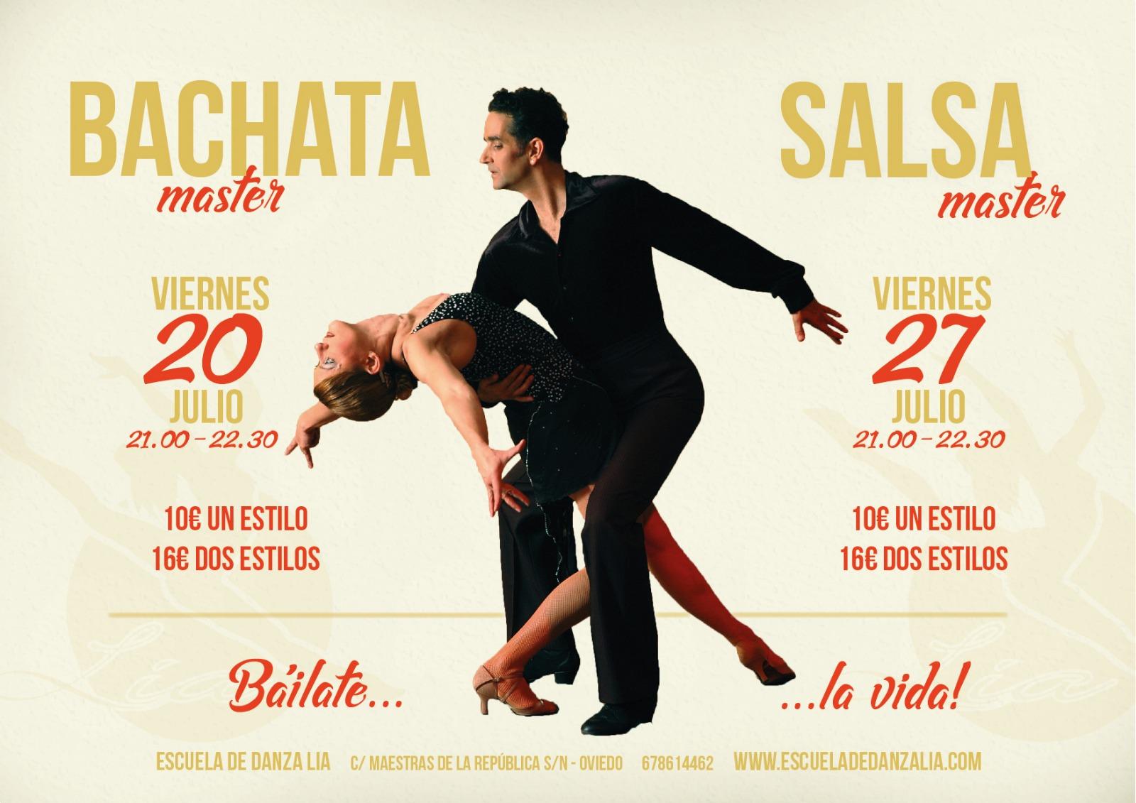 bachata_salsa