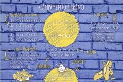campameto_verano