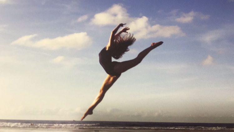 escuela-danza-lia-bailarina