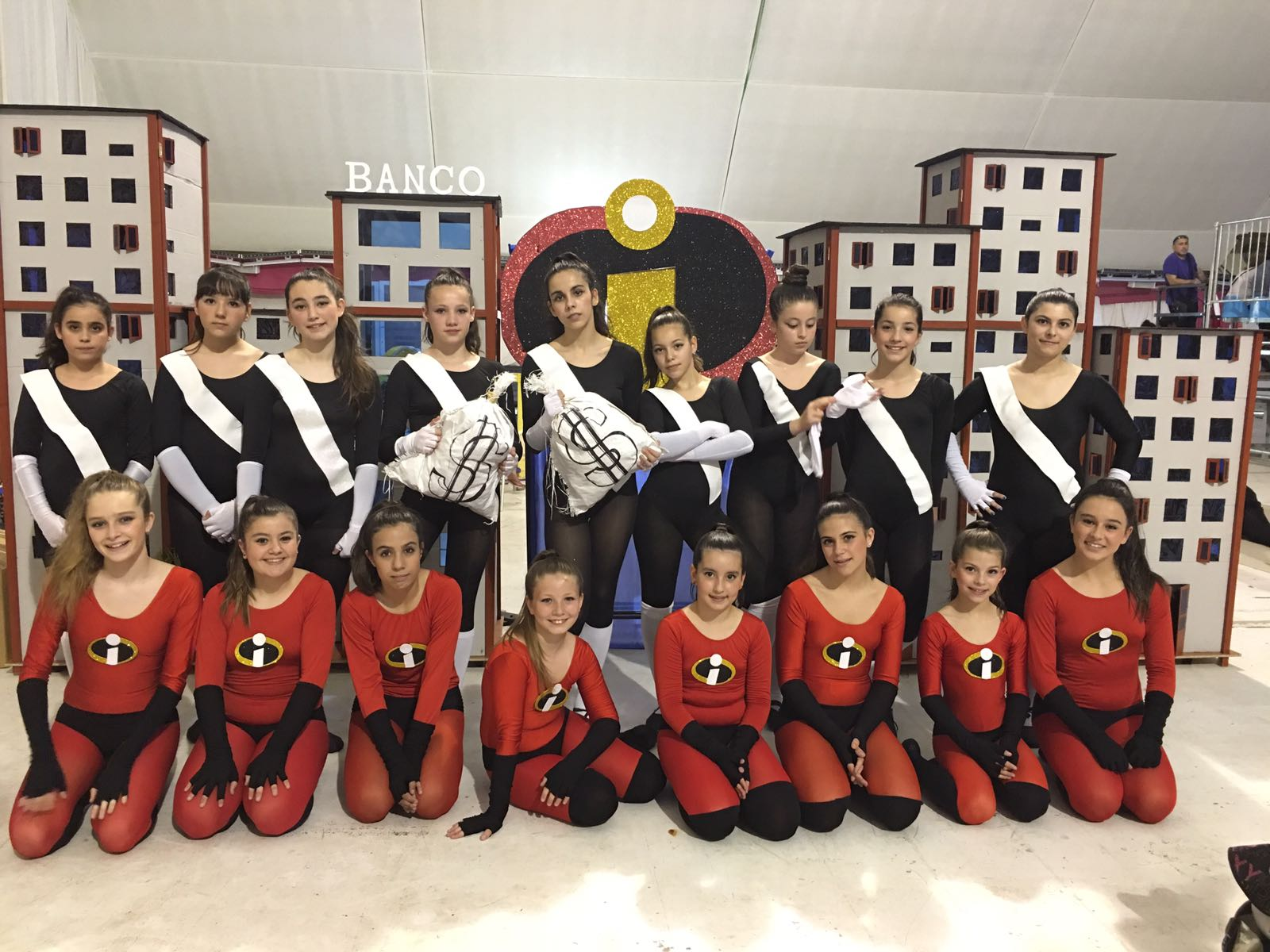 escuela-danza-lia-bailarinas