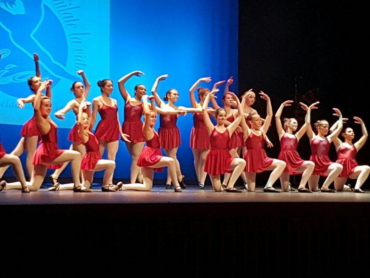escuela-danza-lia-grupos-baile