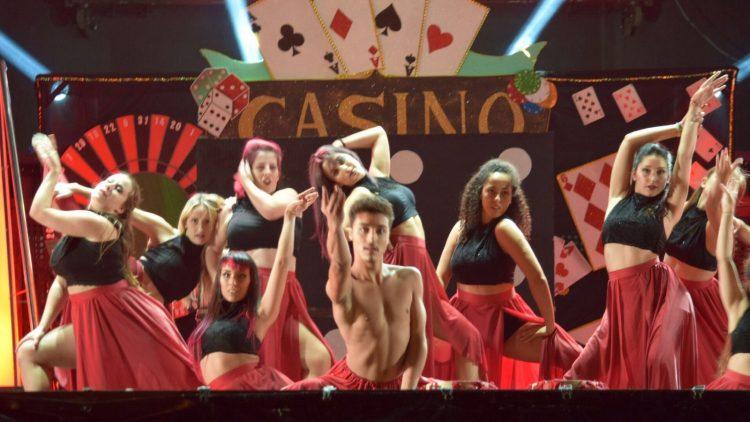 escuela-danza-lia-grupos-representaciones