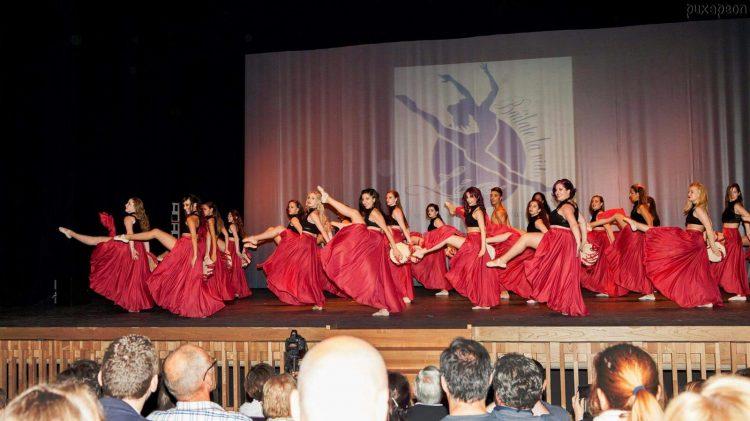 escuela-danza-lia-grupos-representaciones-danzas