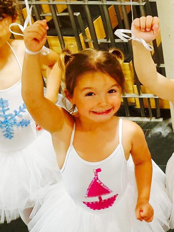 escuela-danza-lia-ninos-pequenos
