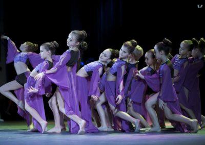 show-dance-1